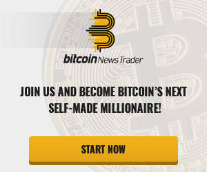 Join Us Today - Bitcoin News Trader