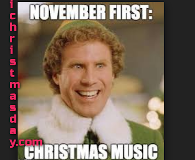christmas memes for pictures
