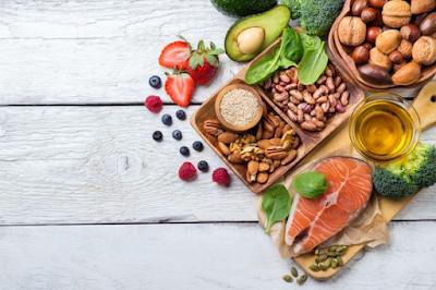 breakfast-food-sport-sports-fitness-bulk-clean bulk