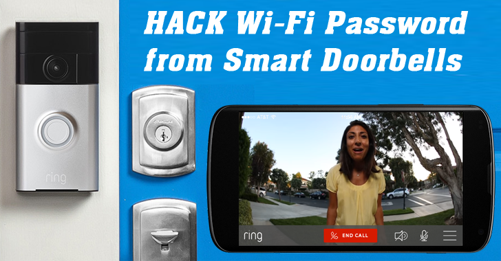 hacking-wifi-pasword-smart-doorbell