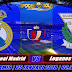 Agen Bola Terpercaya - Prediksi Real Madrid vs Leganes 25 Januari 2018