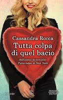 http://bookheartblog.blogspot.it/2017/05/tuttacolpa-di-quel-bacio-di-cassandra_23.html