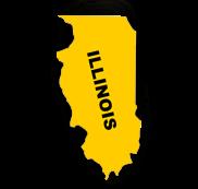 State-of-Illinois