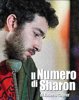 Il numero di sharon recensione