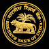RBI Notification 2017 for Assistant posts