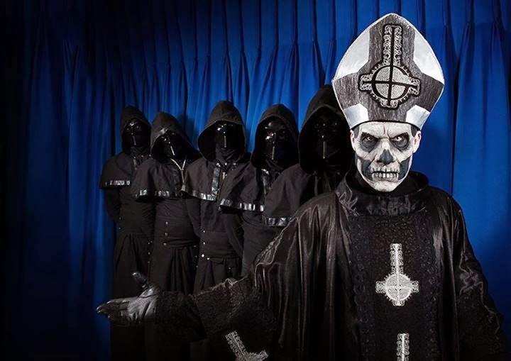 ritual ghost bc download