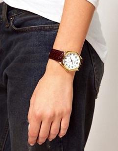 Casio Watch Favorite Designs For Women