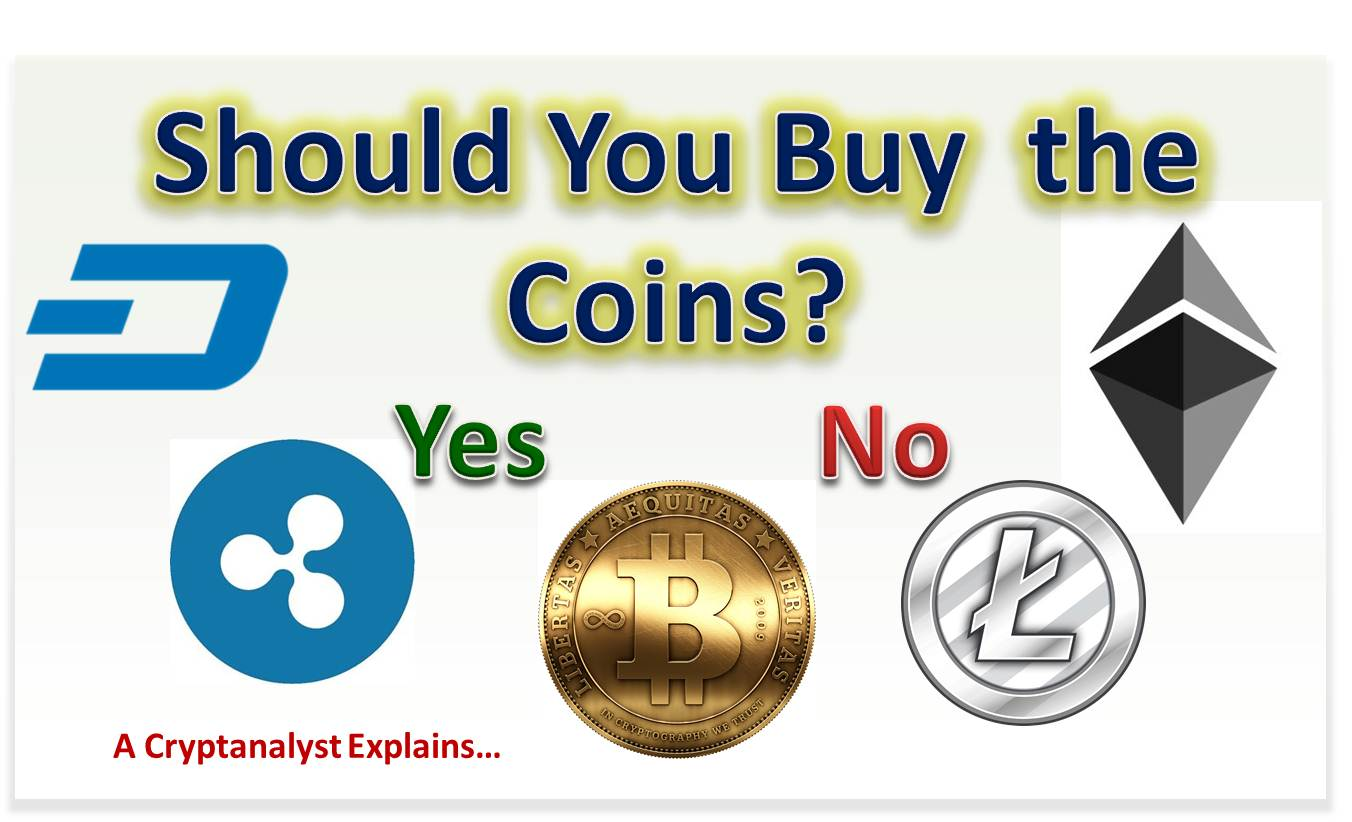 Image result for Cryptocurrencies blogspot.com