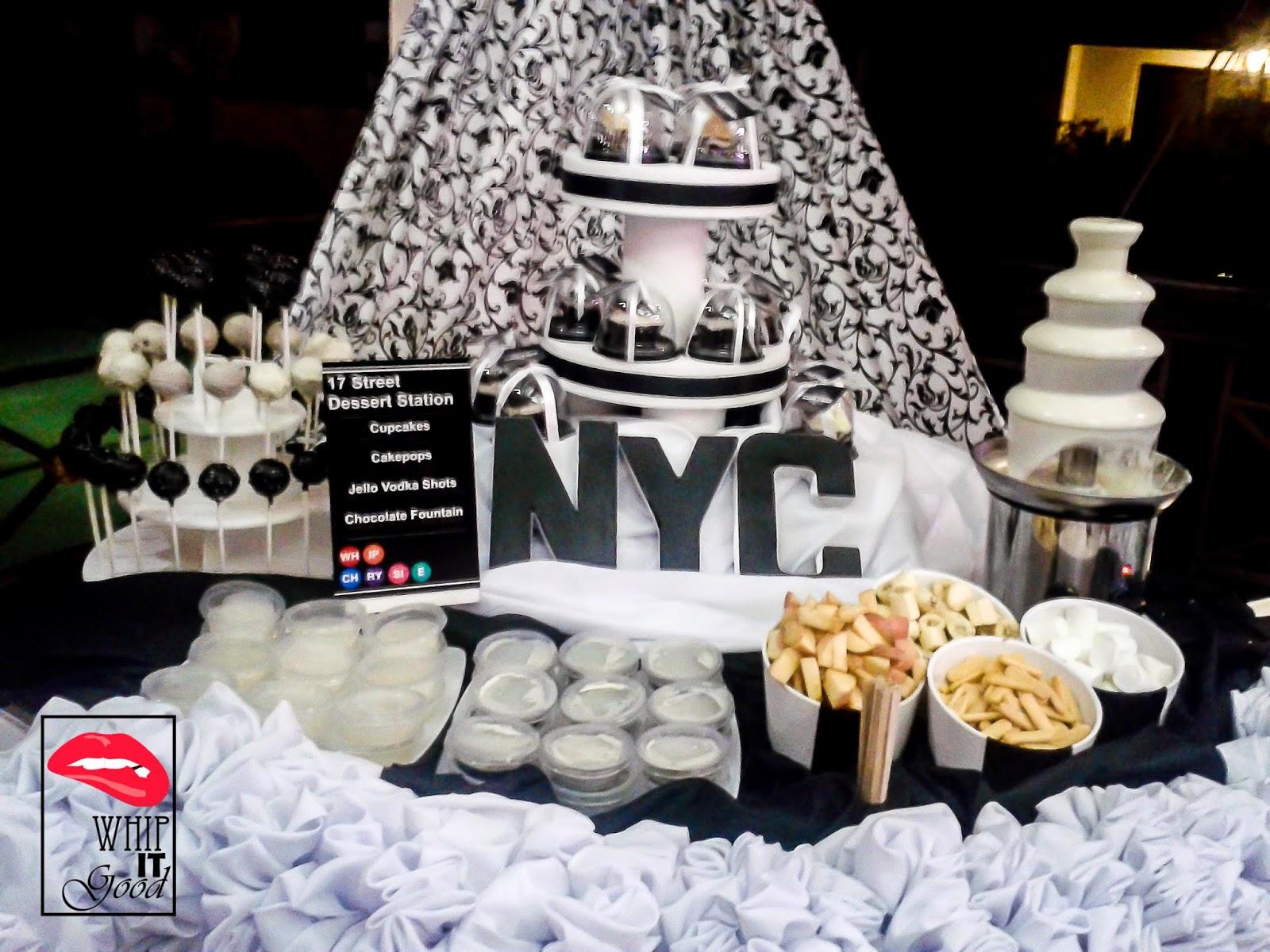 Diy Cake Pops Philippines