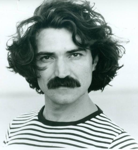 Morre aos 70 anos o cantor e compositor Belchior