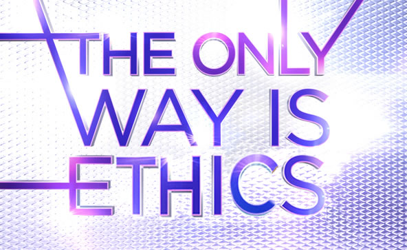 ethical research and manufacturing company Ethical issues in society today often lead to these objectives becoming unattainable as the business has to chose between what is morally right and what is best for the company manufacturing businesses aim to produce goods at the lowest cost to the business.