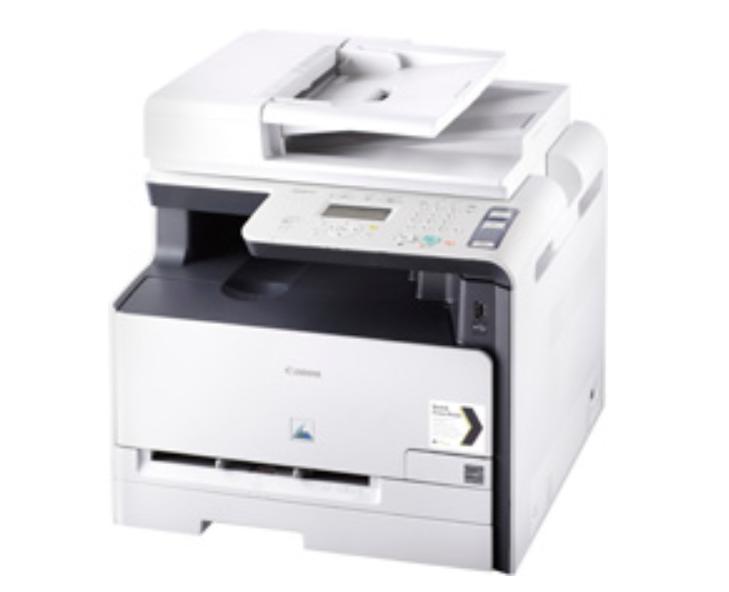 Скачать драйвера для принтера canon 4010 бесплатно