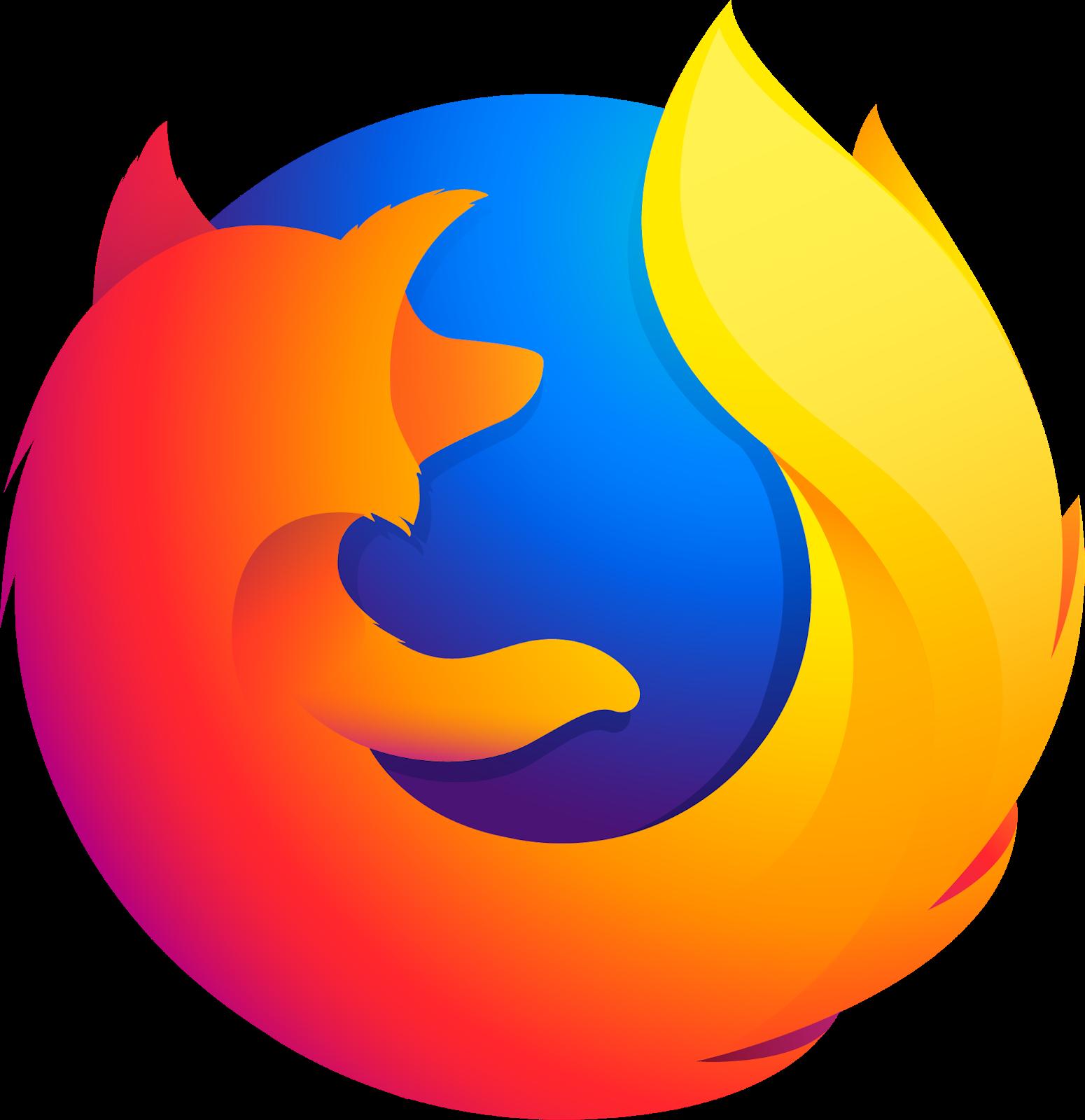 Firefox 5 8 425788 tpk - Techno KP Store