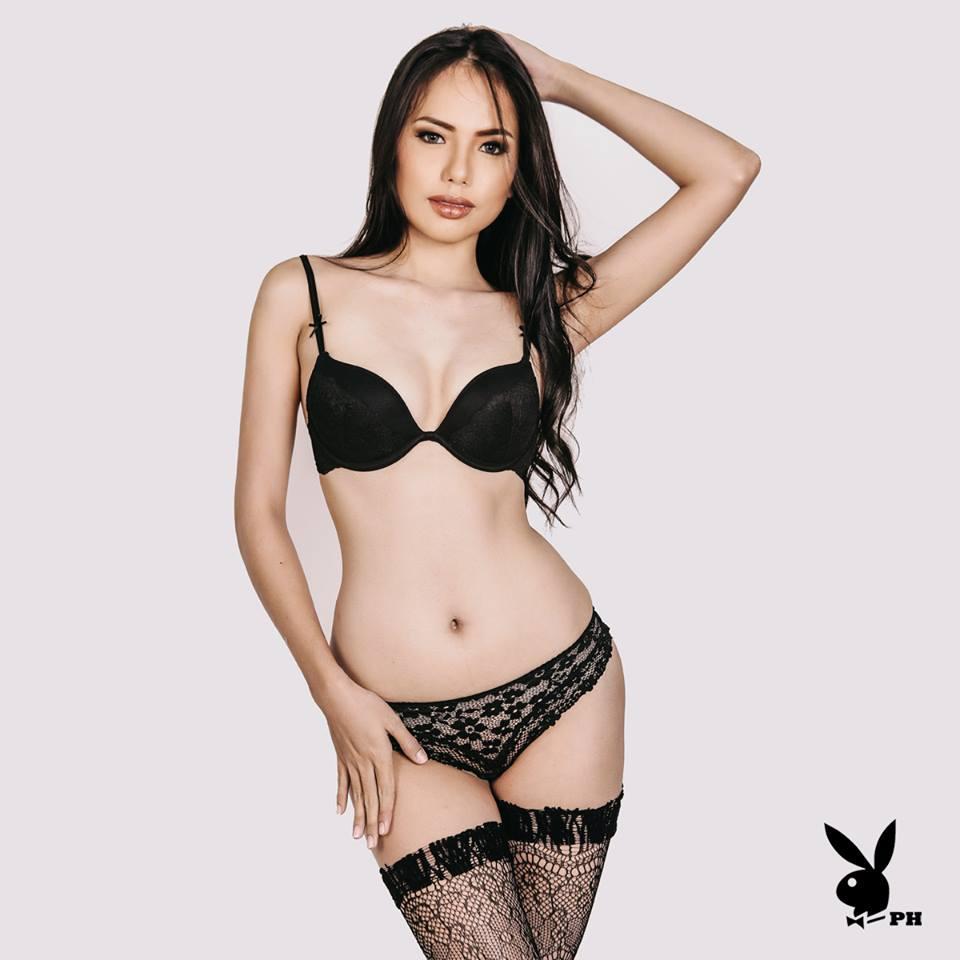 Sexy Asian Women - Beautiful Asians / Cute Asian Girls / Sexy Asian Girl: Krizoli Rosete for ...