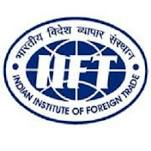 IIFT Personal Assistant Old Question Papers