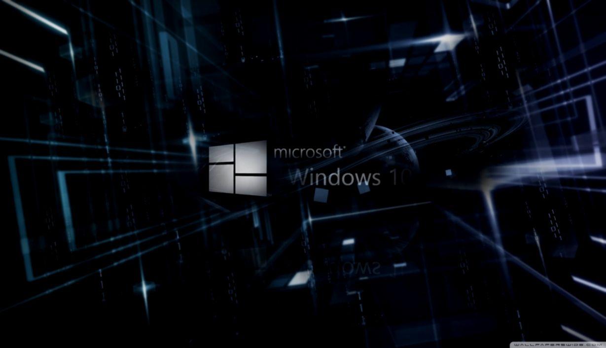 Windows 10 Hd Wallpapers Sizehd