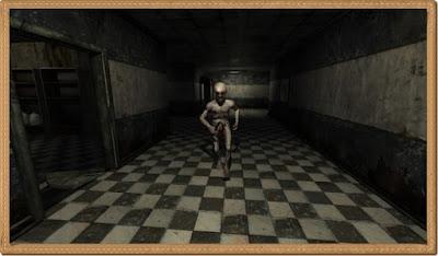 Penumbra Black Plague PC Games Gameplay