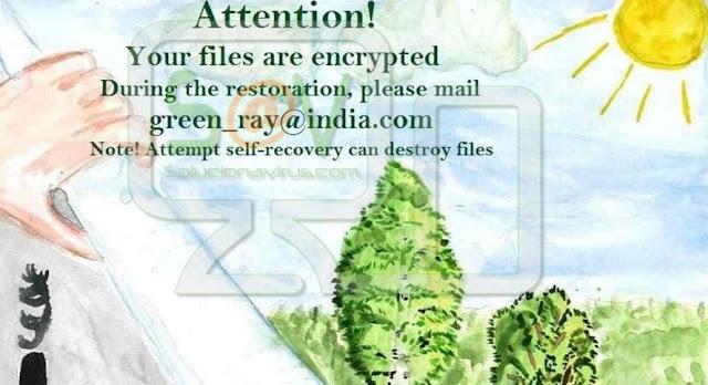 green_ray@india.com.xtbl