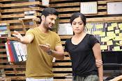 Bheeshma Movie Stills-thumbnail-2