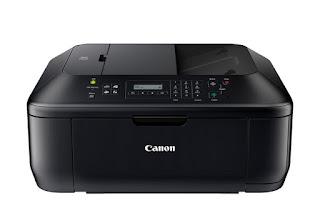 Download Canon Pixma MX372 driver Windows 10, Canon Pixma MX372 driver Mac