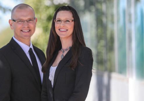 Hanson & Hanson Personal Injury Lawyers