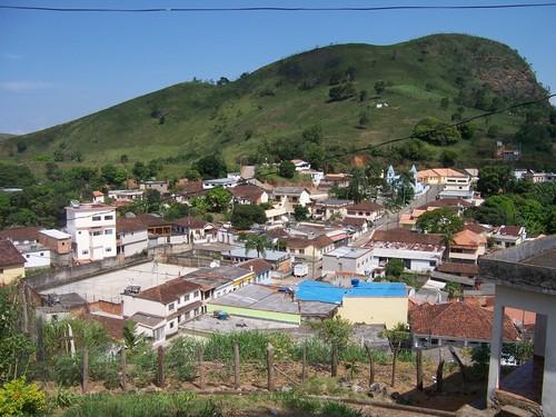 Passa-Vinte Minas Gerais fonte: 3.bp.blogspot.com