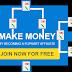 How To Make Money From Flipkart Affiliate Program