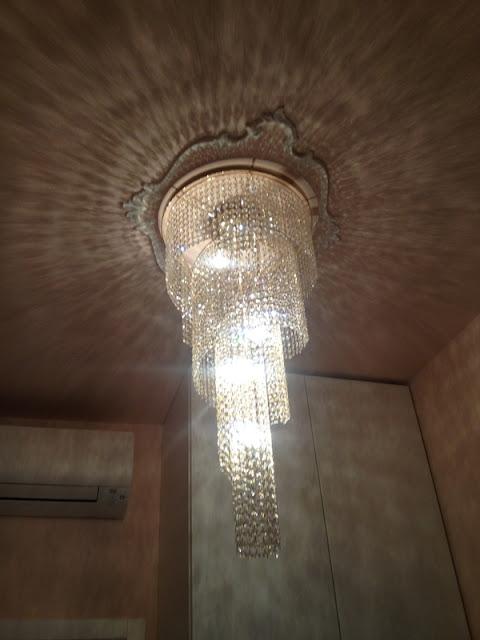 lampadari-con-gocce-swarovski