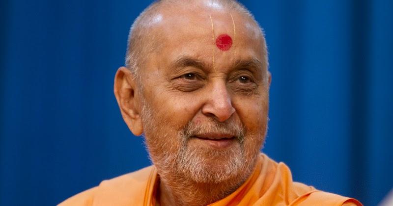 Ghanshyam Maharaj Wallpaper Hd Jay Swaminarayan Wallpapers Pramukh Swami Maharaj Hd