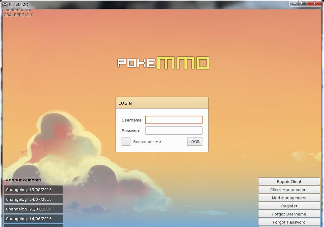 Image%2B008 - PokeMMO - 神奇寶貝線上版!兒時的GBA回憶,現在也能大家一起玩了!