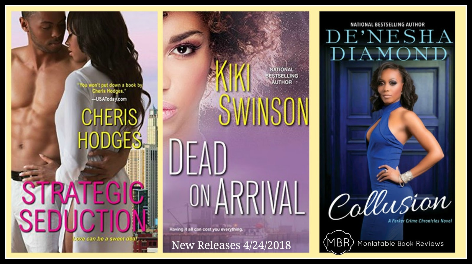 monlatable book reviews april 24th new releases