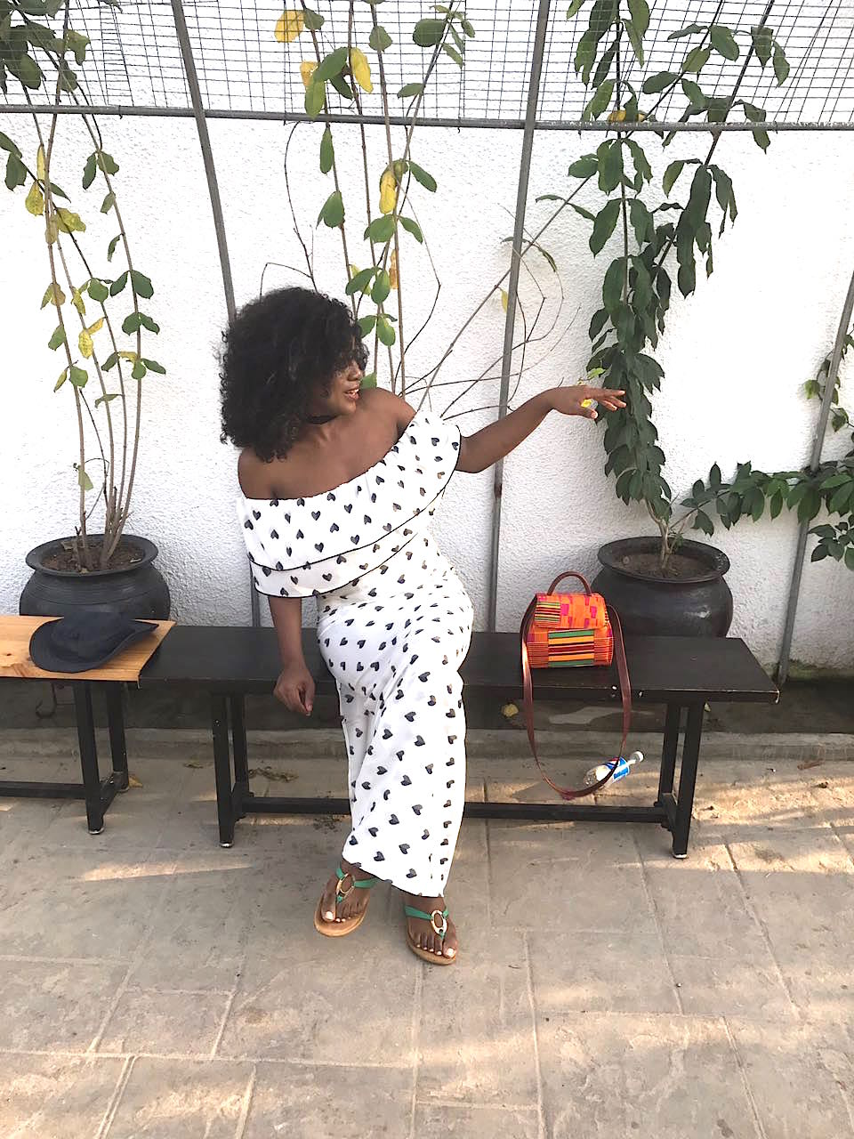 Styling tips for Iro and buba, african print, spring, spring styles, what to wear this spring, spring fashion