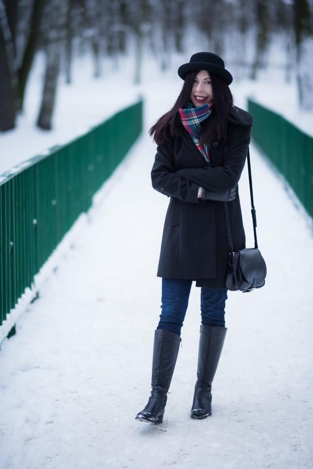 stylizacja-zimowa-blog