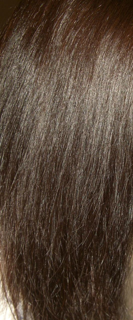 How To Dye Natural Black Hair Light Brown
