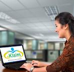 PANDUAN e-KLAIM JHT BPJS KETENAGAKERJAAN ONLINE 2016 - 2017