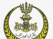 Jawatan Kosong di Majlis Agama Islam dan Adat Melayu Perak (MAIPk) - 6 October 2014