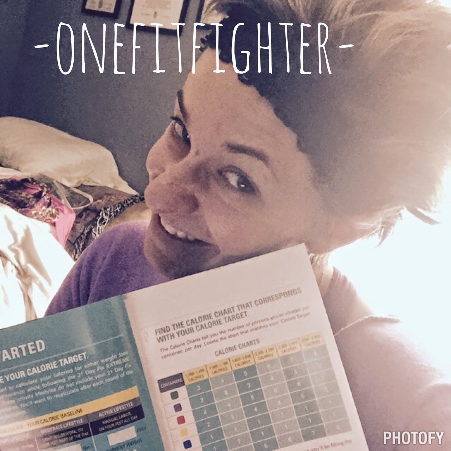 21 day fix how to start, 21 day fix extreme guide, 21 day fix testimonial