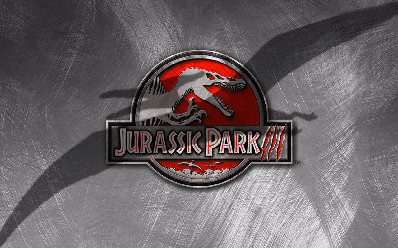 Jurassic Park III (2001) | Download Free MOVIES from ...