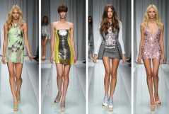 Fashion Designer Fashion Show Fashion Trends Italian Fashion Online Italian Fashion Online Store