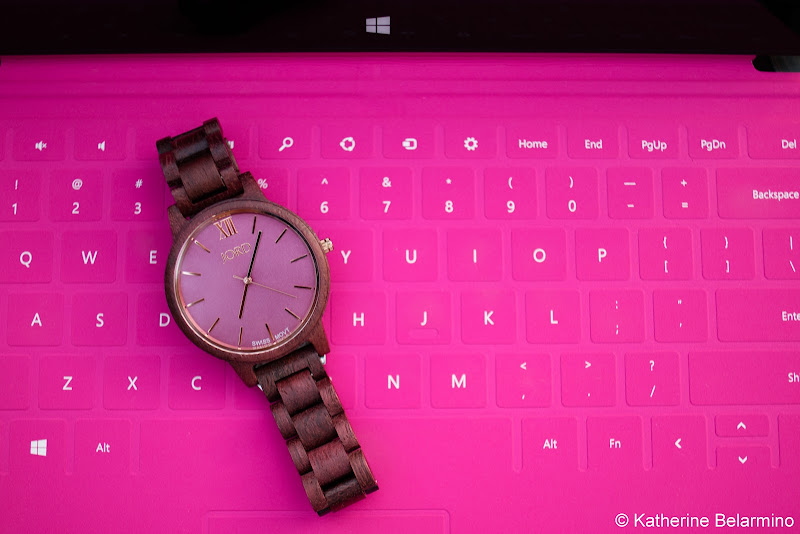 Adjust Watch Time Tips for Jet Lag Prevention for International Travelers