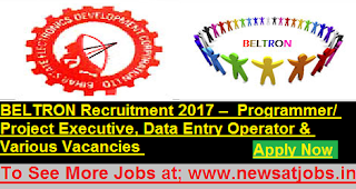 beltron-44-programmer-deo-other-vacancies
