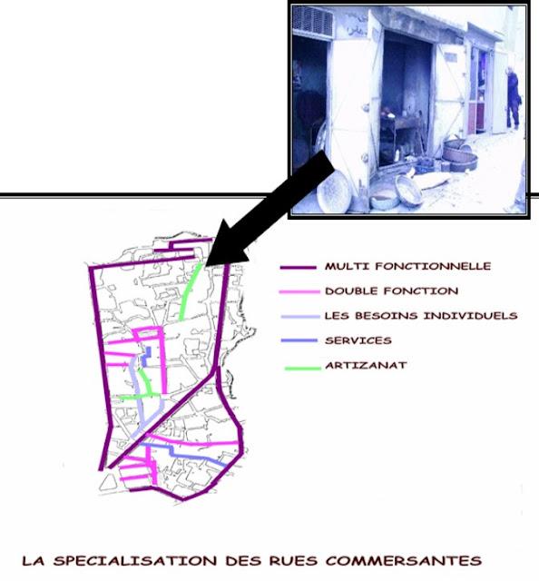 la-specialsation-des-rues-commersantes-de-la-vielle-centre-ville-de-constantine.jpg