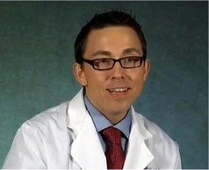 """Urologistas já chamam exame do toque retal de """"relíquia clínica"""""""