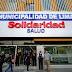 Por Día del Padre, MML ofrecerá atención gratuita en Solidaridad Salud La Victoria