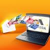 Solusi Masalah Seputar Internet Banking Bank Mega