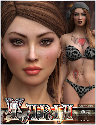 http://www.daz3d.com/ej-tania-for-genesis-3-female-s