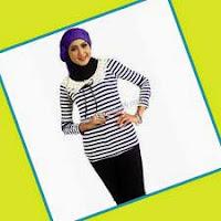 busana muslim trendy murah berkualitas,koleksi busana muslim terbaru 2015,busana muslim pesta simple elegant,model busana muslim anak trend terbaru 2015,