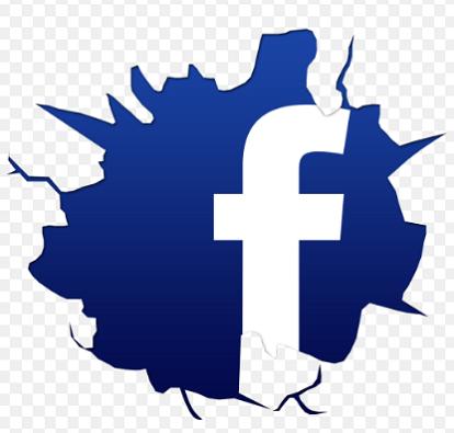 cara mengetahui email facebook orang lain, cara mengetahui email facebook sendiri, cara mengetahui email facebook,