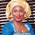 Bureau, LGs, varsity owe Benue N5.9b PAYEE tax - Mimi Orubibi