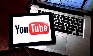 iPrescott Business Solutions can help your Prescott business expand with video marketing.